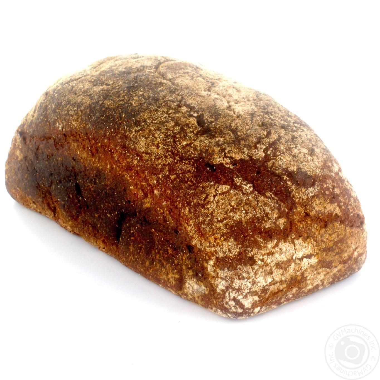 Купить Хлеб Метро Ржаной с кориандром 200г