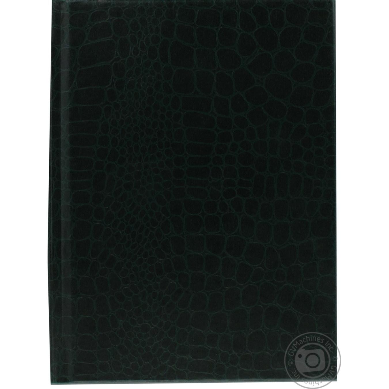 Купить Зошити, блокноти, папір, Блокнот Economix А5 80арк