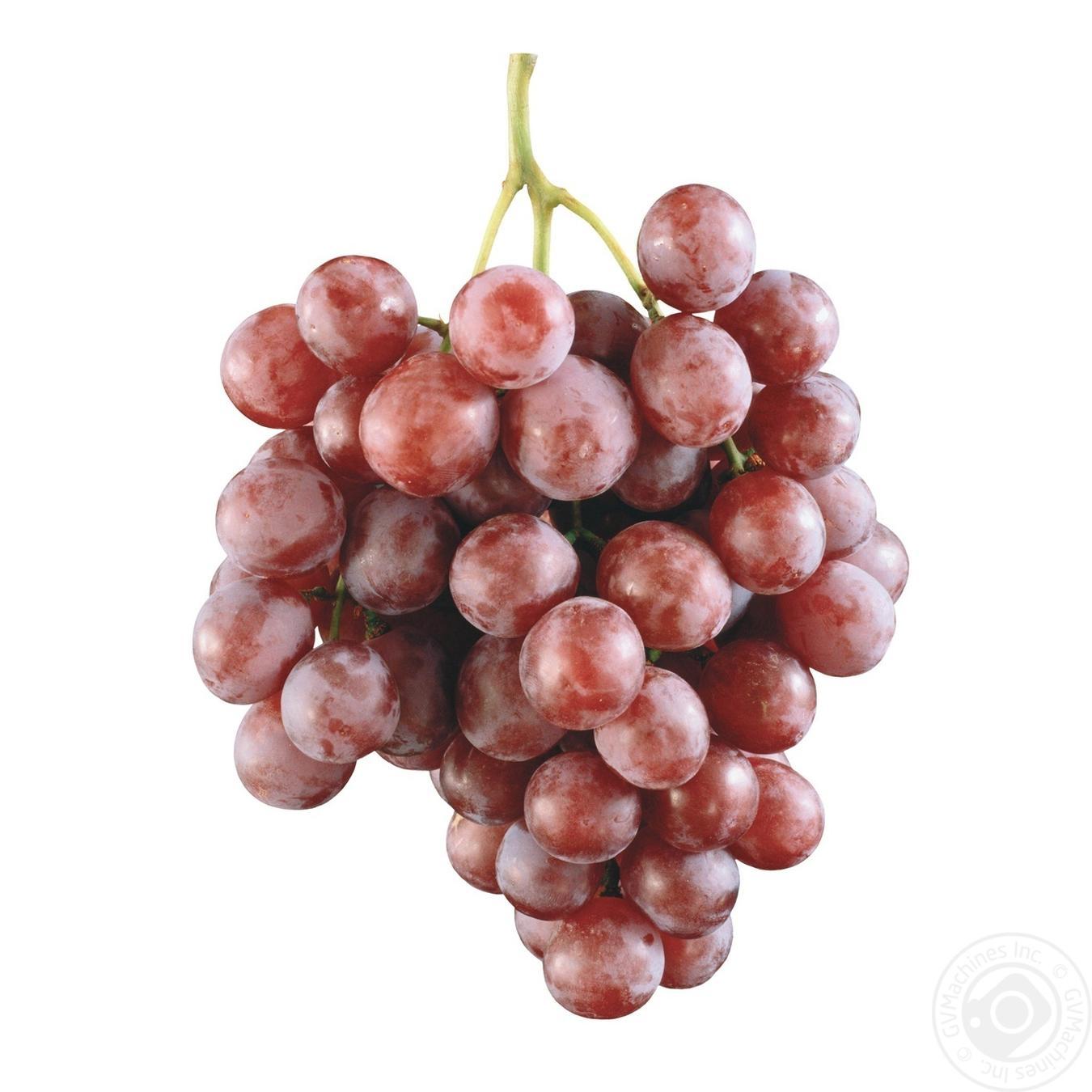 Купить Фрукти, Виноград рожевий кг